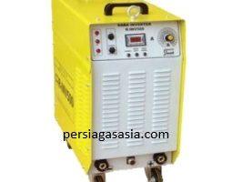 دستگاه جوش اینورتر ۵۰۰ آمپر صبا الکتریک