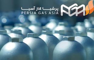 گازهای صنعتی و طبی