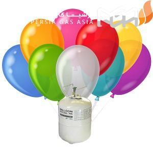 تفاوت هایی که بین کپسول یکبار مصرف هلیوم با دیگر کپسول ها وجود دارد شامل چه مواردی می شوند؟