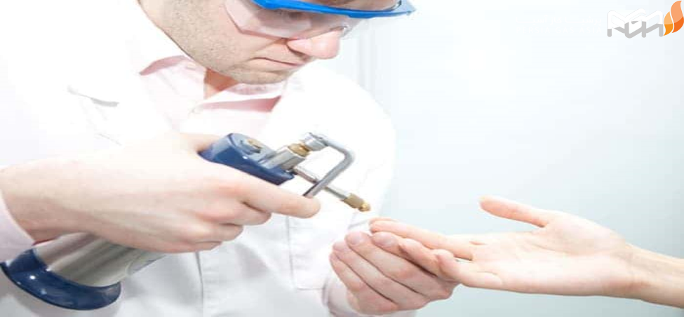 - به طور کلی چه عواملی بر قیمت مخزن نیتروژن مایع تاثیر گذار است؟