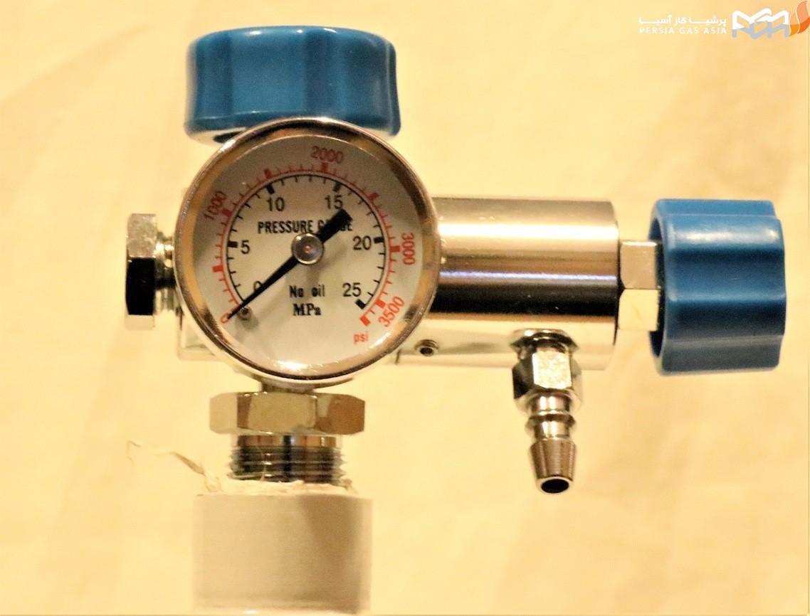 نکات مهمی که در ارتباط با استفاده از کپسول اکسیژن 5/2 لیتری آلومینیوم، باید مد نظر قرار بگیرد کدام موارد هستند و موارد حائز اهمیتی که افراد در هنگام استفاده از کپسول اکسیژن برای بیماران به آن توجه می کنند شامل چه مواردی می شود؟