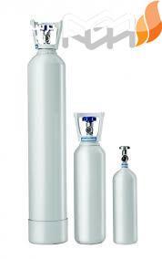 کپسول گاز اکسیژن 300 بار چه کاربردی دارد؟