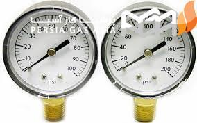 کاربردهای مهم استفاده از کپسول اکسیژن 5/2 لیتری آلومینیوم در چه مواردی است؟