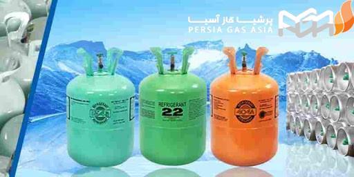 شارژ مجدد گاز آر 22 به چه صورتی انجام می شود و نکات مهمی که در هنگام شارژ مجدد این گاز باید به آنها دقت کرد شامل چه مواردی است؟