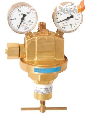 محاسن استفاده از رگلاتورهای گاز صنعتی چه می باشد؟
