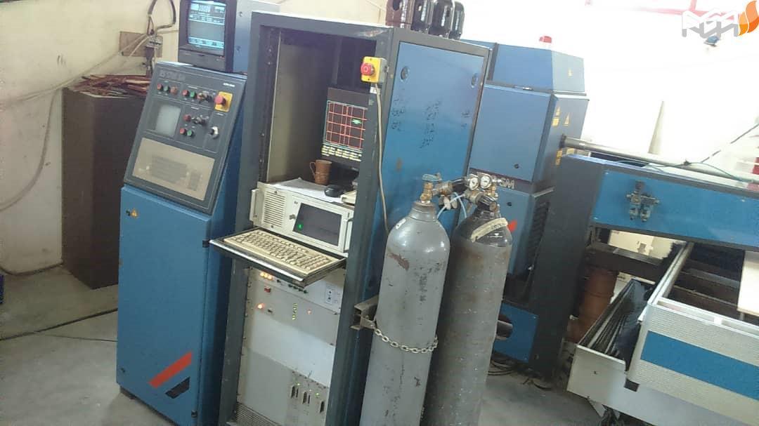 آیا کاربردهای صنعتی سیلندر اکسیژن را می دانید؟