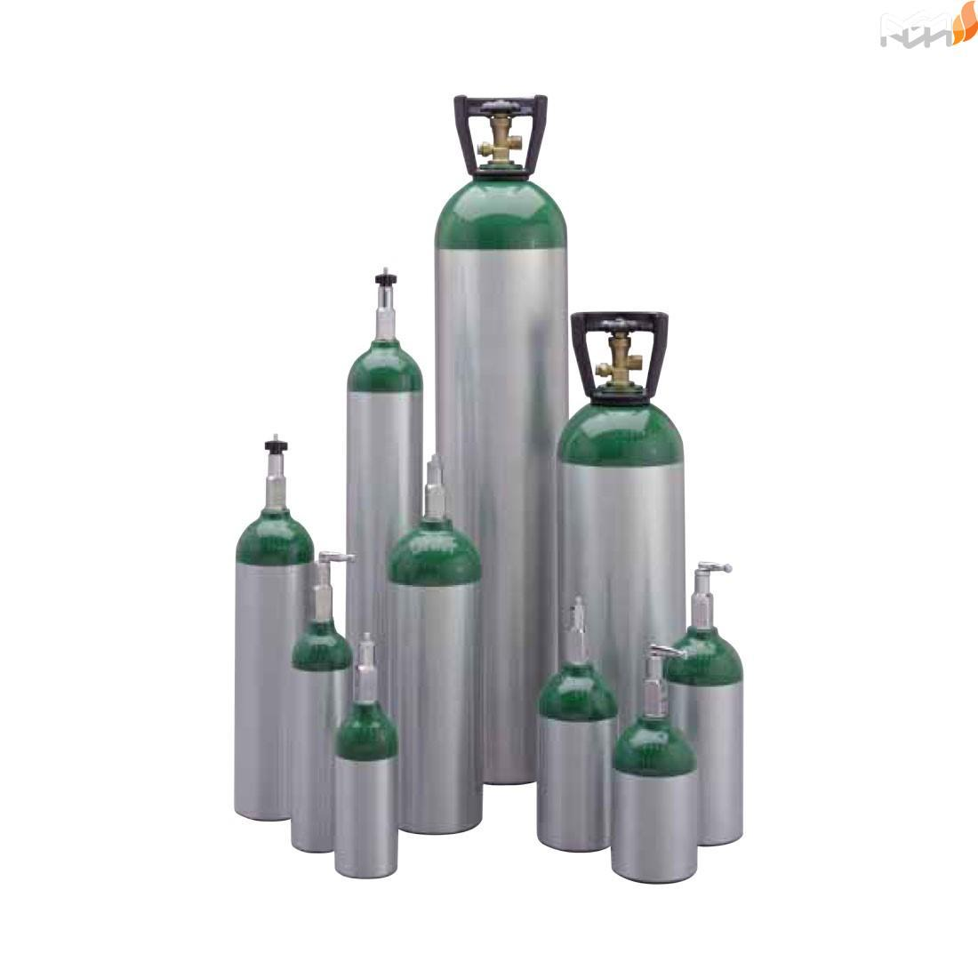 تست سیلندر اکسیژن با چه نامی شناخته می شود؟