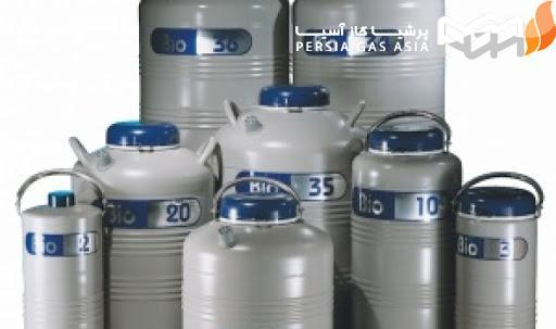 گاز اکسیژن دارای چه مشخصاتی است؟