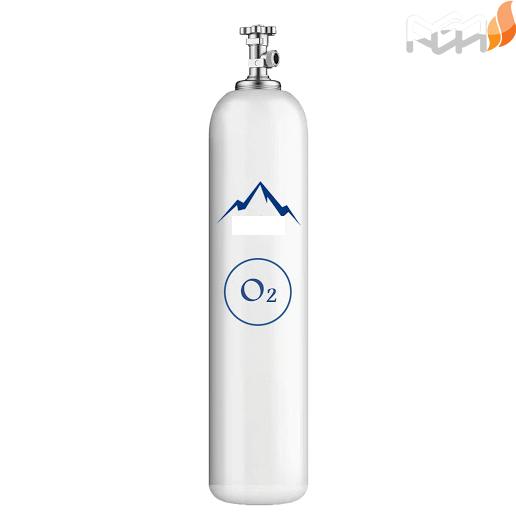 برای انجام تست سیلندر اکسیژن هزینه ای دریافت می شود؟