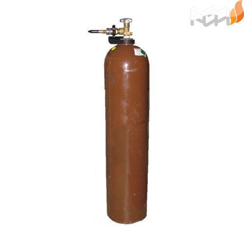 رگلاتور مناسب برای کپسول 50 لیتری هلیوم باید چه ویژگی هایی داشته باشد و این وسیله چه کاربردهایی دارد؟