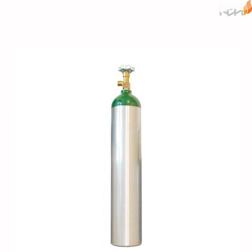 استفاده از کپسول گاز 5 لیتری هلیوم یک بار مصرف نسبت به کپسول قابل شارژ چه مزایایی دارد؟