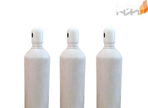 مزایای استفاده از کپسول گاز 5 لیتری آلومینیومی چیست؟